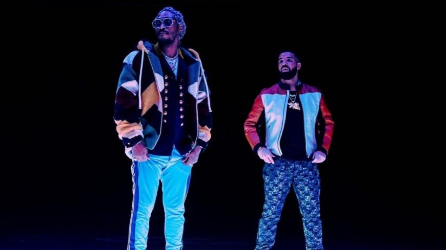 Travis Scott, Drake, Eminem... Le Top 10 Vevo des artistes hip-hop en 2020