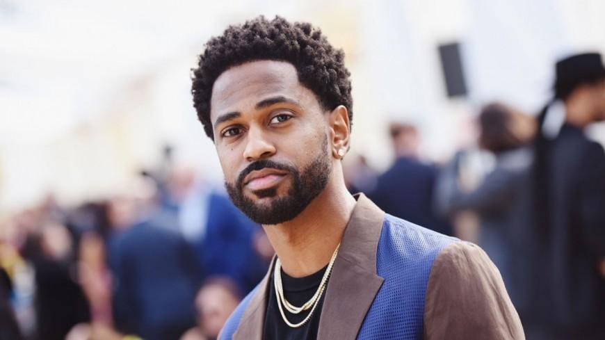 """Big Sean : découvrez la tracklist de """"Detroit 2"""""""