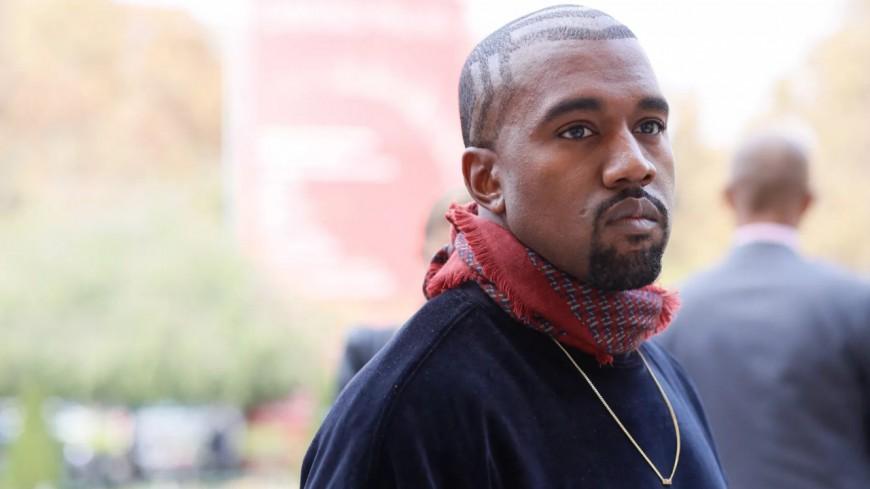 Kanye West est l'artiste le mieux payé en 2020 selon Forbes