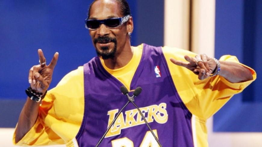 NBA : le rap célèbre la victoire des Los Angeles Lakers