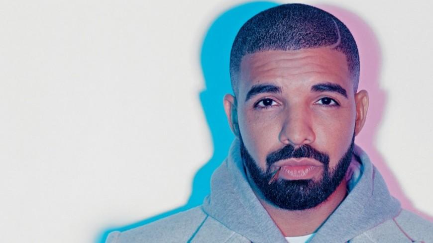 Drake : son album est-il déjà prêt ?
