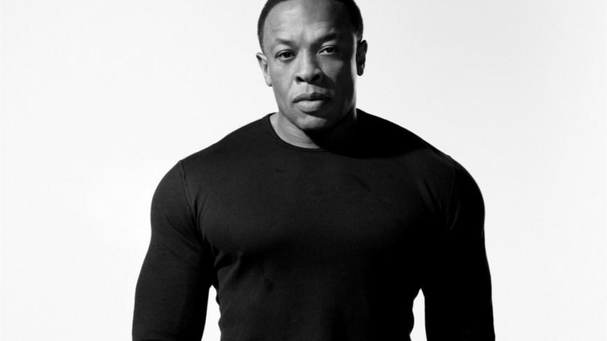 """Dr. Dre : le son inédit """"Get It"""" de """"Detox"""" disponible !"""