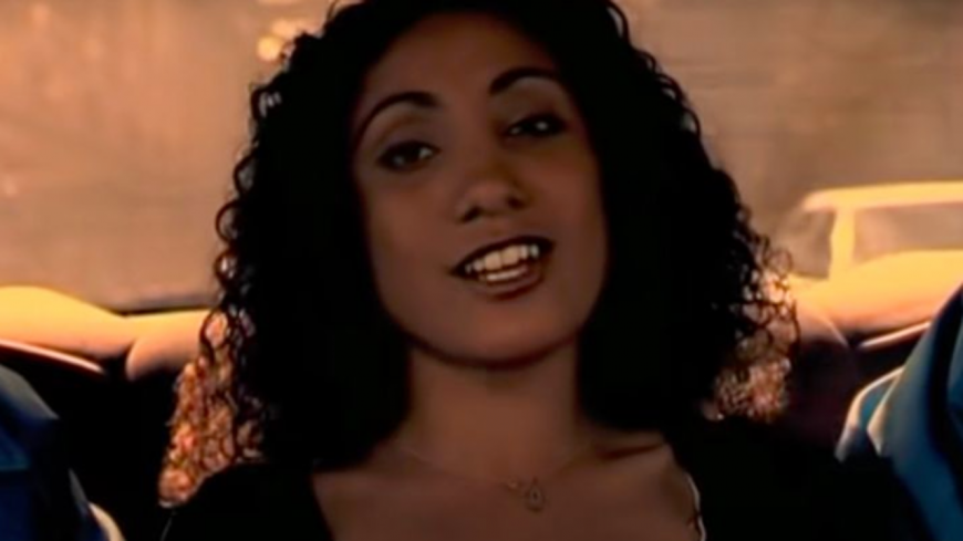 Mort de Karima de la FF : Akhenaton lui rend un dernier hommage