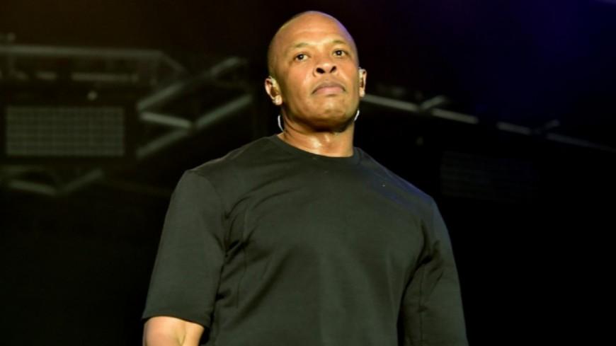 Dr. Dre : vers un nouvel album ?