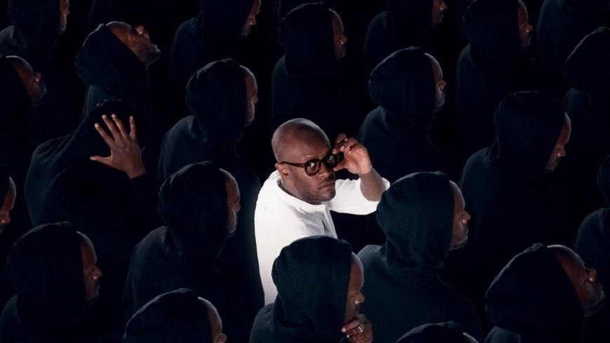 Time Bomb: l'histoire d'une épopée rap à la française [IV/IV]