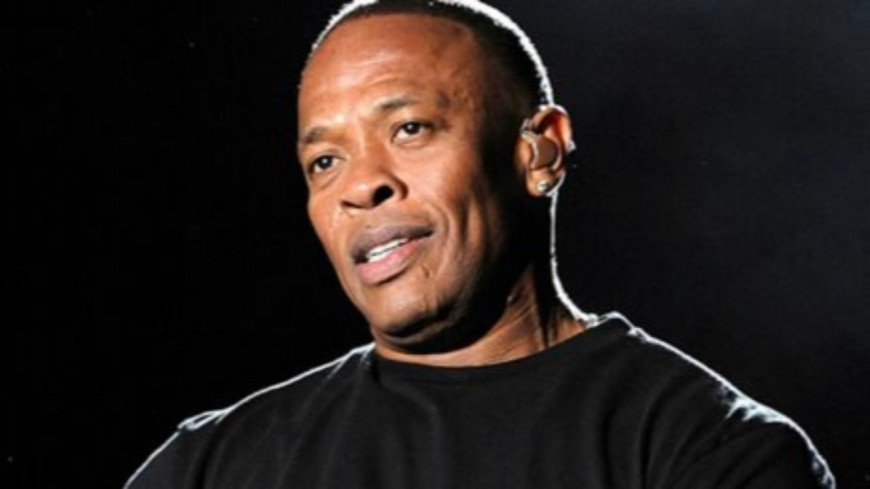 50 Cent, Snoop Dogg, Ice Cube : leurs messages à Dr. Dre
