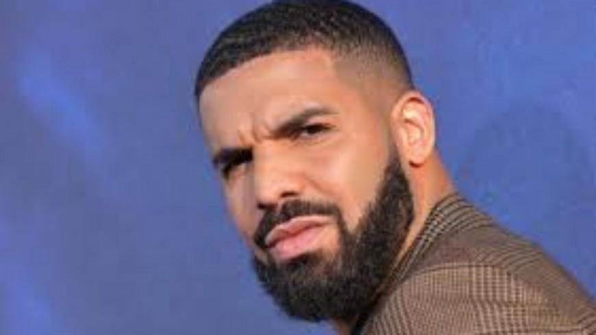 Drake, Post Malone, Eminem et Future sont parmi les artistes les plus streamés de la décennie