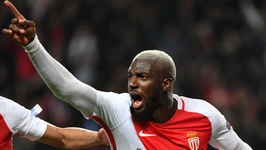 Retour sur Monaco vs Manchester City !