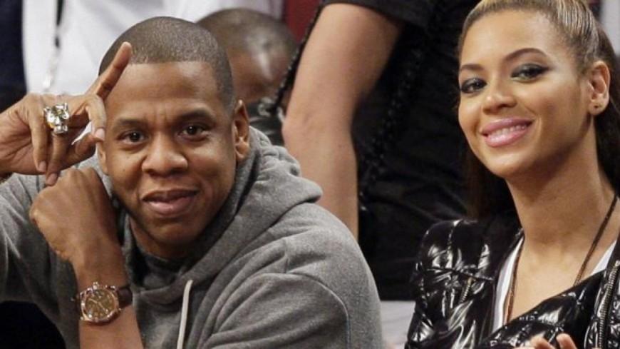 Jay-Z s'excuse pour son infidélité, et confirme une troublante rumeur sur sa mère!