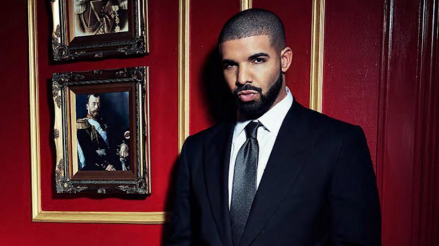 Drake accusé de plagiat ?