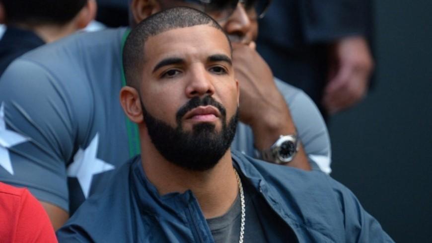 Drake gagne encore de l'argent comme acteur !