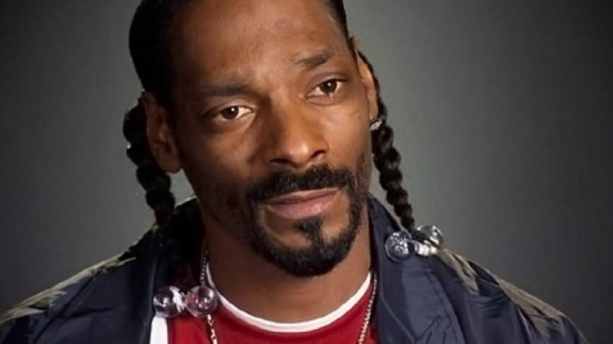 Snoop Dogg s'associe à une marque d'accessoires fumeux !