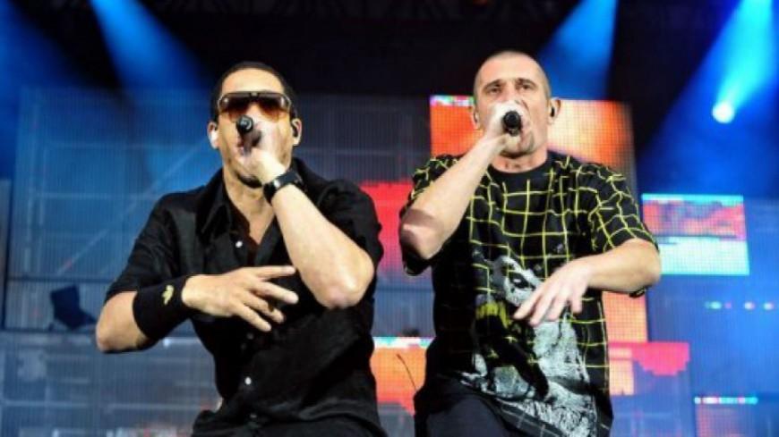 NTM : ''l'âge d'or du rap français, non merci '' !