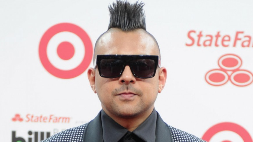 Sean Paul tacle Drake !