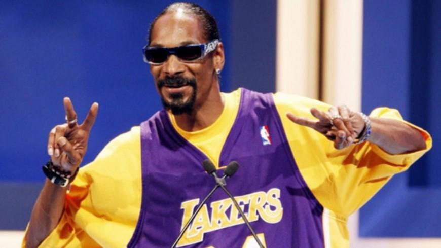 Un nouvel album pour Snoop Dogg !!