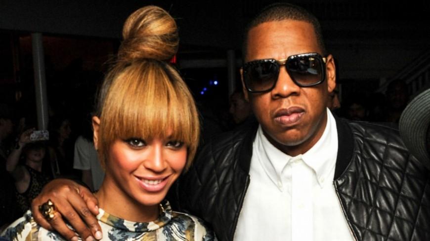 Beyonce sort un titre pour ses 9 ans de mariage !