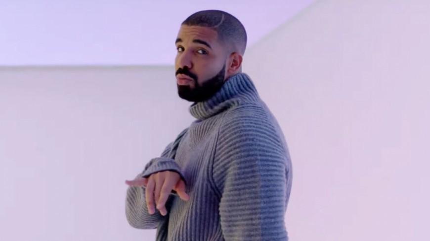 Drake dévoile un EP surprise ''Scary Hours'' !
