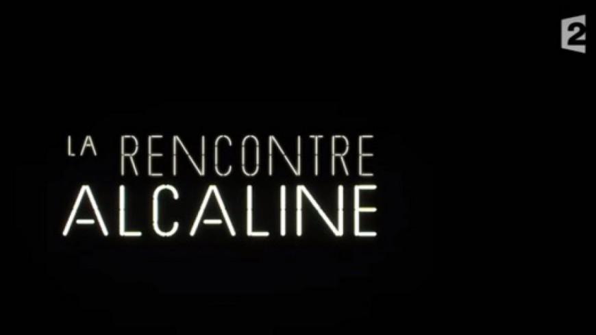 La nouvelle garde du rap français sur France 2 !