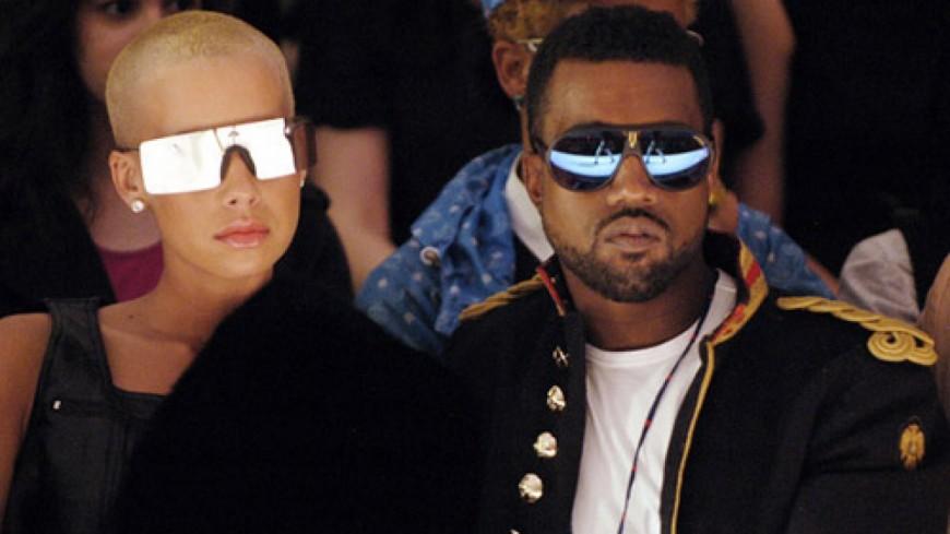 Travi$ Scott écrirait les textes de Kanye West ?!?