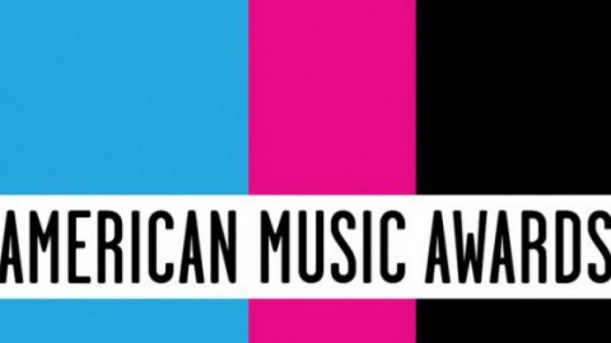 The Weeknd et Nicki Minaj ultra-nominés aux American Music Awards !