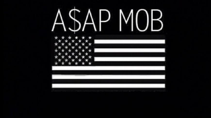 R.I.P A$AP Yams