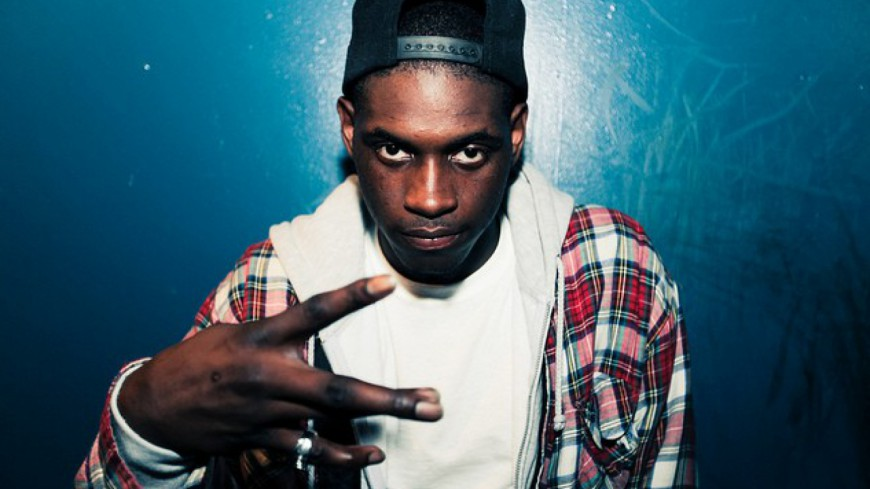 Selon A$AP Nast, ''Supreme'' pompe ses visuels !