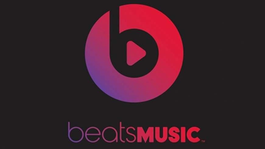 Apple enterre Beats Music !