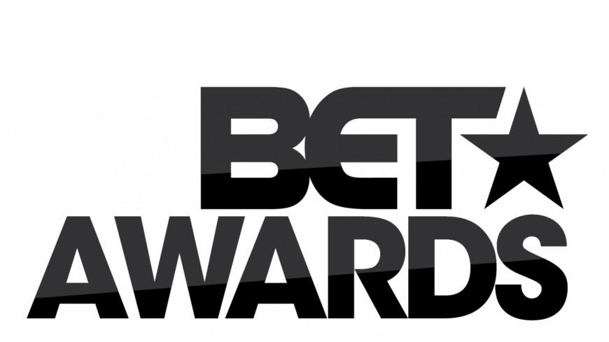 Palmarès des BET Awards 2015