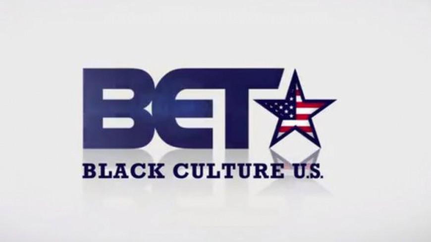 La chaîne B.E.T débarque en France !