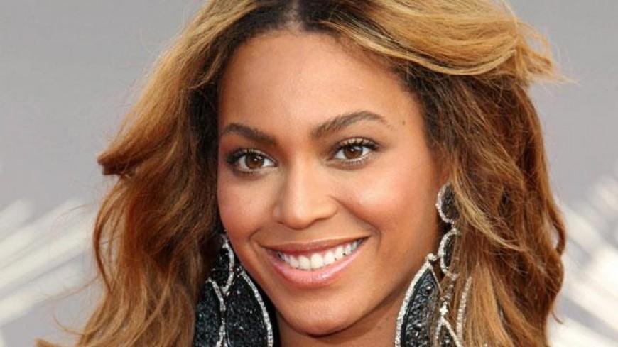 Beyoncé vend sa ''Lemonade'' très chère !