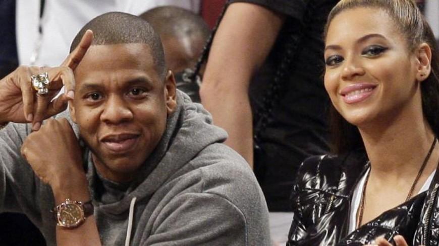 Beyonce et Jay Z ont trouvé la maison de leurs rêves !