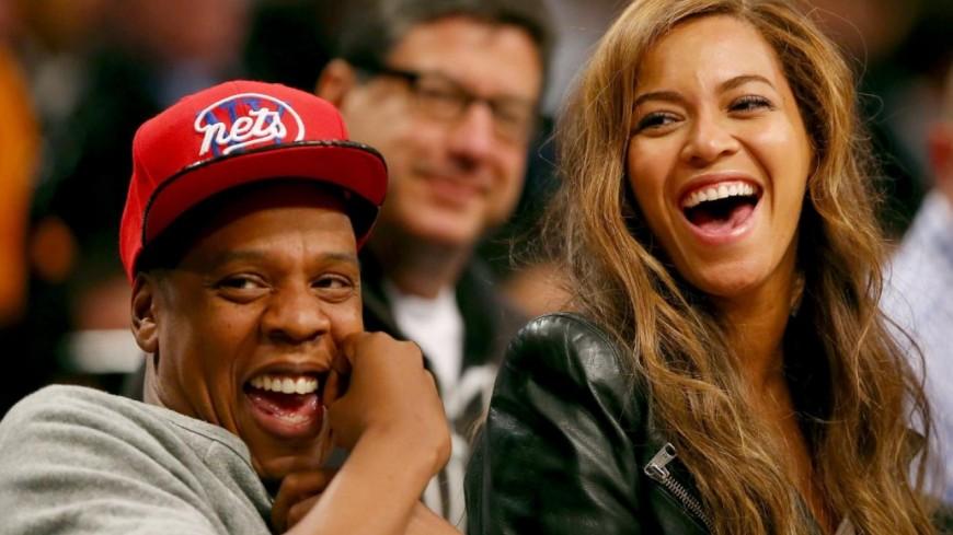 Jay-Z et Beyonce ne trouvent pas de maison dans leur prix !