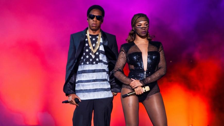 Jay Z et Beyoncé de retour en tournée ?!