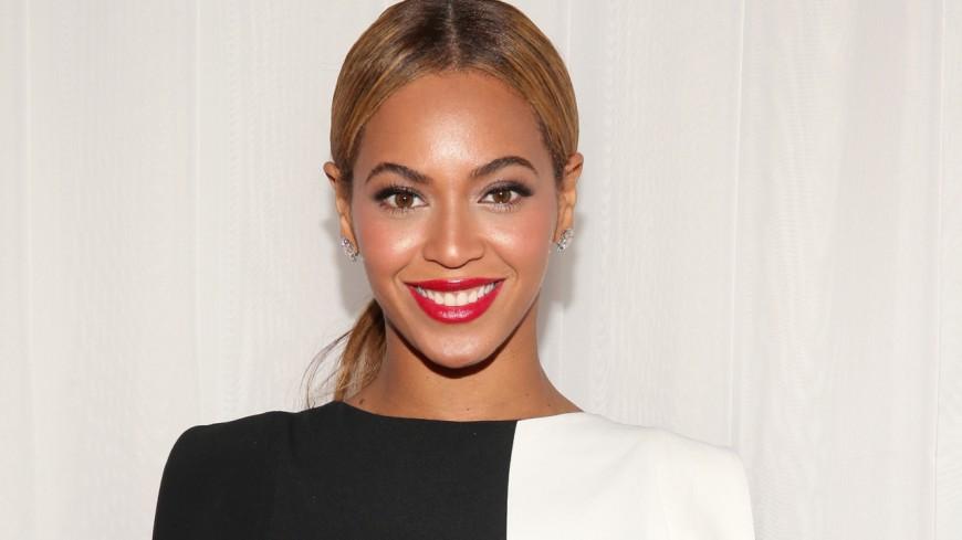 Beyoncé annule Coachella sur ordre de ses médecins !