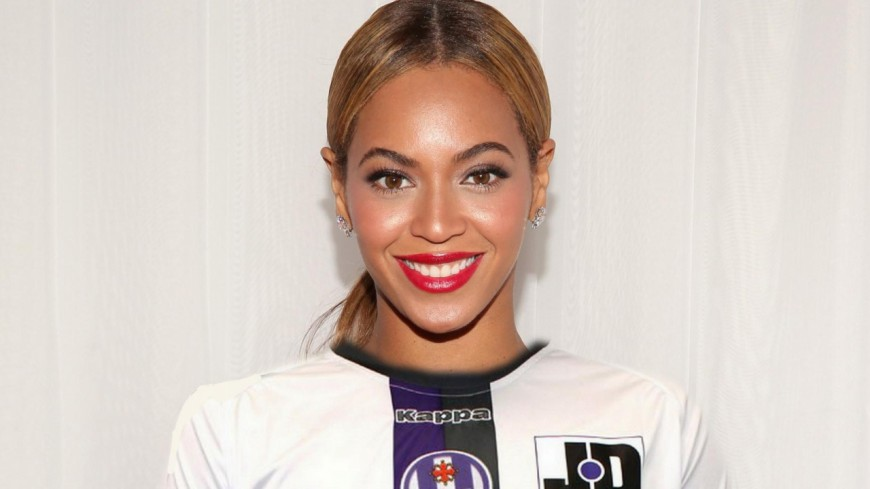 Beyoncé abonnée au Toulouse Football Club ?