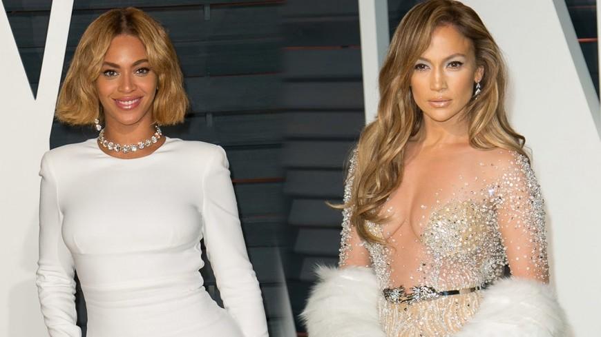Beyoncé et Jennifer Lopez auraient besoin d'autotune selon cette personne !