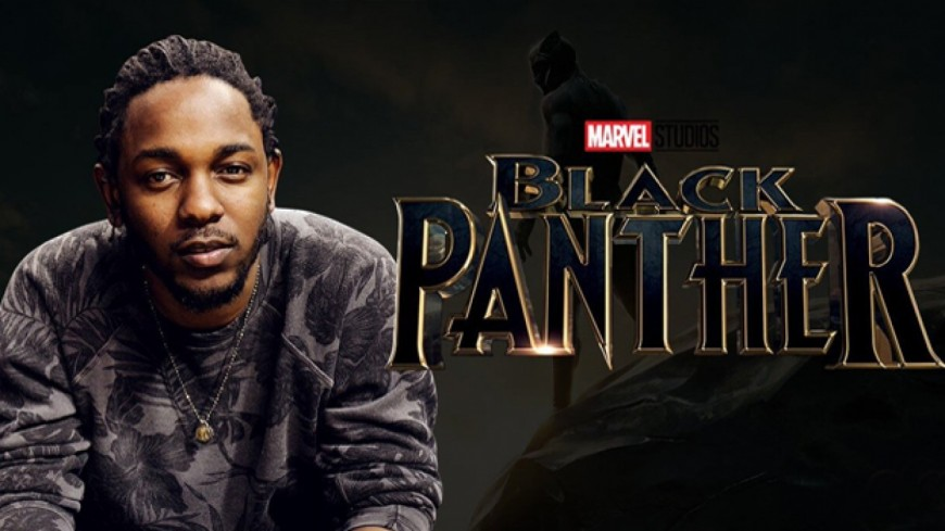 ''Black Panther'' continue sa folle ascension !