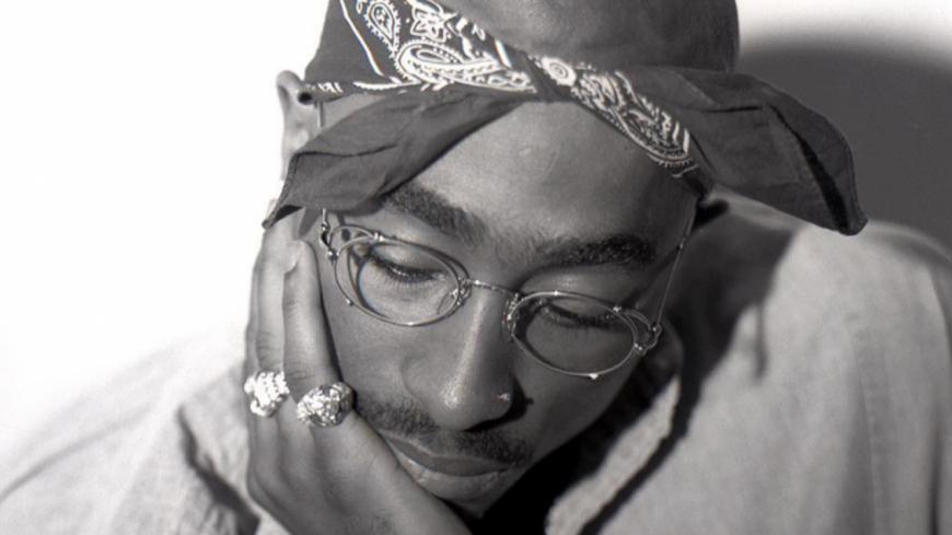 Tupac : peut-être un nouvel album pour fin novembre !