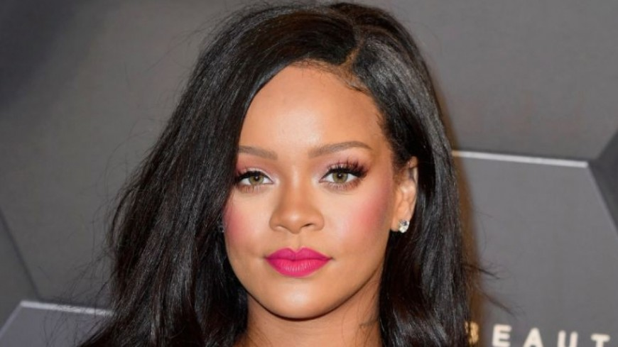 Rihanna gagne son combat contre Donald Trump !