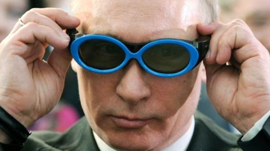 Vladimir Poutine s'oppose sérieusement au rap : va-t-il être contrôlé en Russie ?