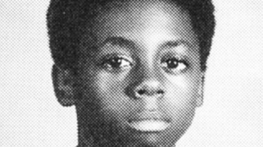 Une vidéo choc montre Lil Wayne témoigner d'un viol qu'il aurait subi à l'âge de onze ans !