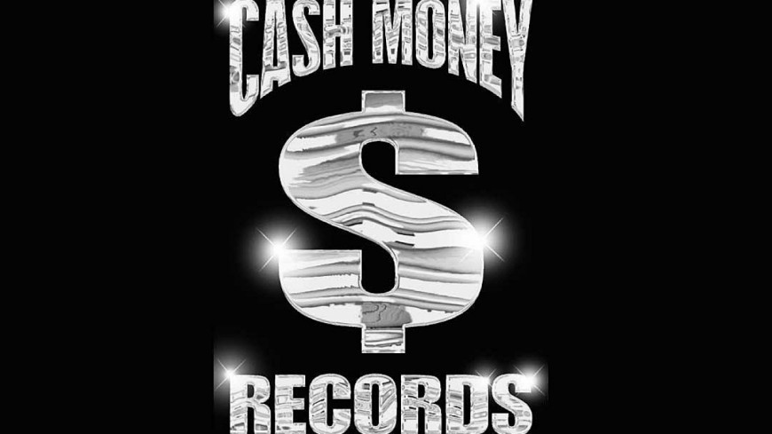 Le documentaire sur Cash Money Records sort dans deux jours !