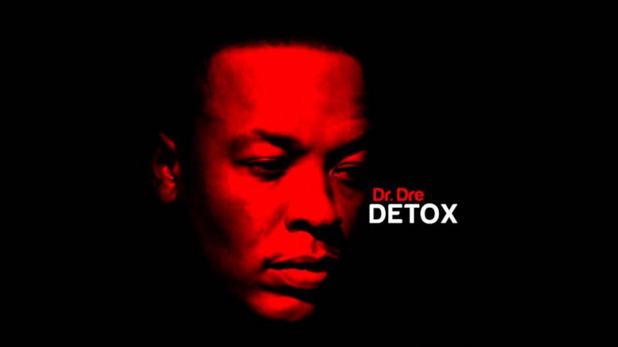 Six extraits de morceaux de Dr Dre leakent sur internet !