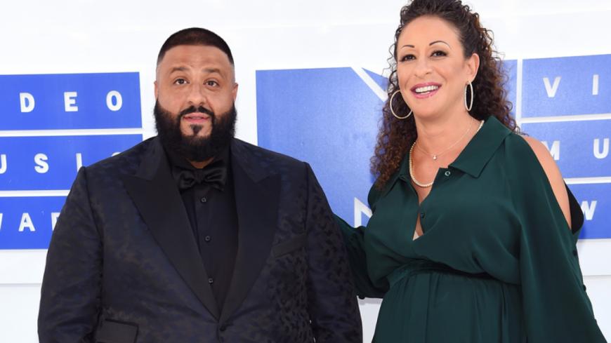 Triste nouvelle pour la famille du célèbre DJ Khaled !