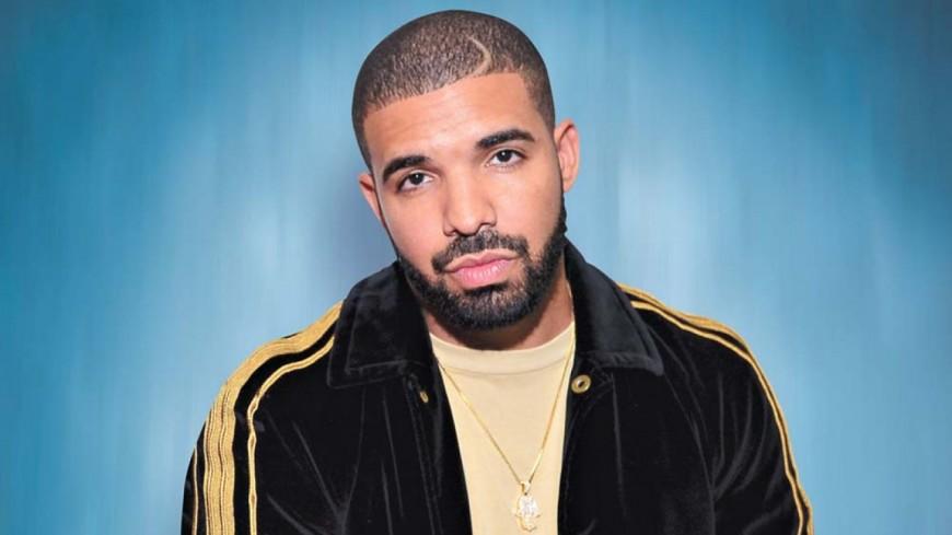 Drake n'a jamais quitté le Top Billboard depuis 2009, un record !