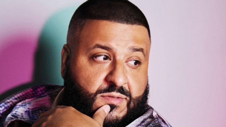 Dj Khaled nous prépare du lourd !