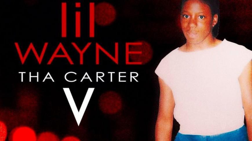 Lil Wayne nous dévoile enfin ''Tha Carter V'' !