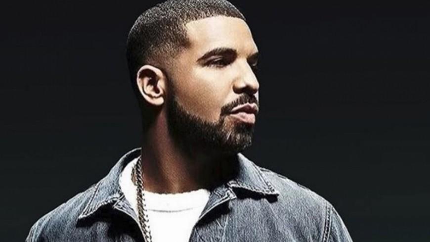 Pour Mr Vegas, Drake est un ''fake'' !