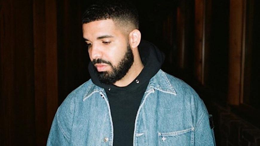 Drake ne répondra pas à Pusha T !