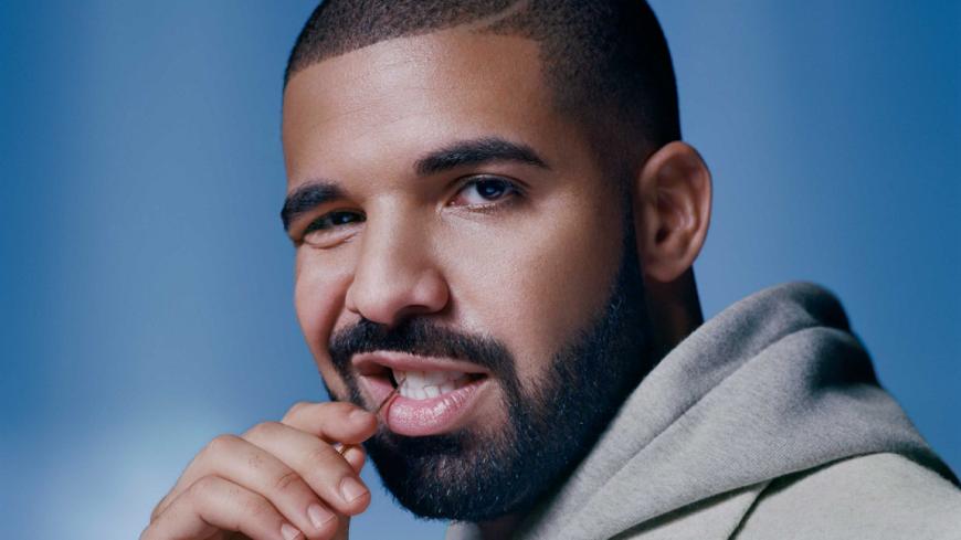 Un documentaire sur Drake sera bientôt dévoilé !